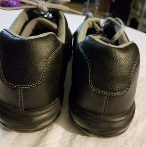 26d2ead35f Nike Air Shoes - Nike Air Max Revive Golf Shoes
